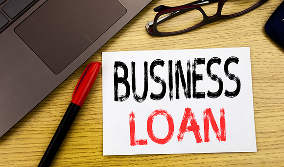 Can a director or shareholder take a loan from a company?