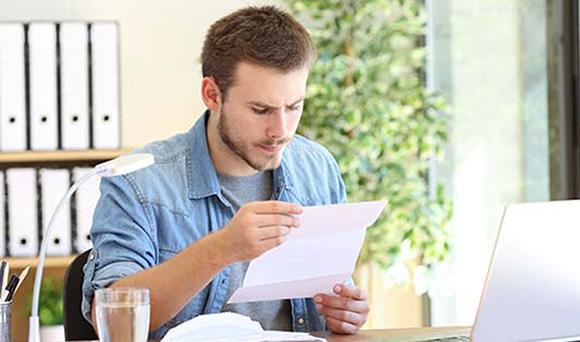 Am I still eligible for Jobkeeper?