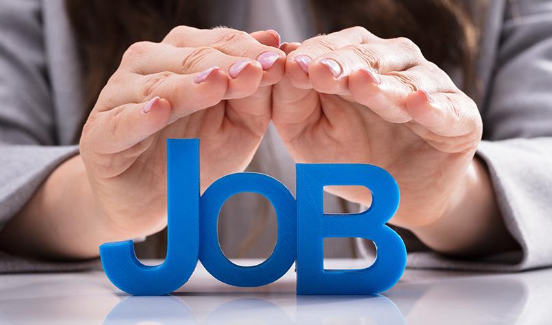JobKeeper 2 eligibility rules