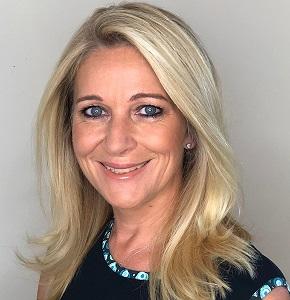 Mandy Sigaloff Headshot